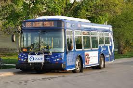 Six Flags Shuttle Bus Pace Transit Wikipedia