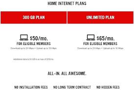 comcast home internet plans comcast home internet plans lovely boost mobile home internet does