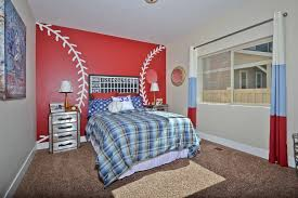 softball bedroom ideas bedroom boys bedroom ideas with map wall mural plus mural artist