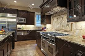 kitchen granite countertop 53 best kitchen sinks for countertops