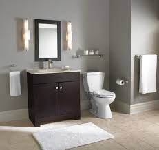 Home Depot Bathroom Ideas Ideas 2 Inspire Bathroom Vanities Intended For Home Depot Vanity