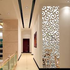 mirrors glamorous long wall mirror long wall mirror full length