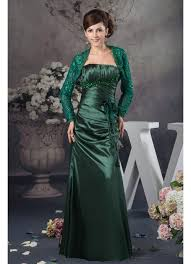 long style mother dresses shop for high quality wholesale long