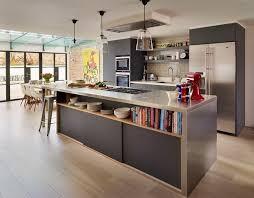 meubles bar cuisine fantaisie cuisine tendances et meubles bar cuisine meuble bar 1m80