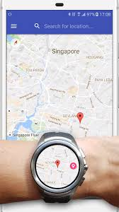 gps location spoofer pro apk gps location pro android apps on play