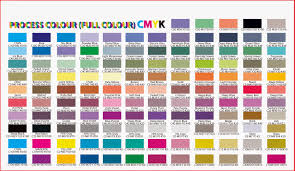 pantone color code doc 600630 pantone color chart template u2013 9 pantone color chart
