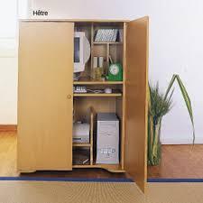 bureau 50 cm profondeur meuble bureau armoire bureau 50 cm profondeur eyebuy