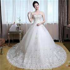 Aliexpress Com Buy Lamya Vintage Sweatheart Lace Bride Gown Sweatheart Promotion Shop For Promotional Sweatheart On Aliexpress Com
