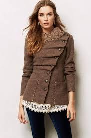 171 best coats u0026 jackets women images on pinterest winter