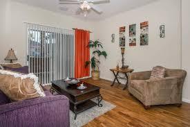 villa siena floor plans acerno villas apartment homes availability floor plans u0026 pricing