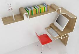ultra compact interior designs 14 small space solutions webecoist