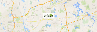 how many toyota dealers in usa westboro toyota in westborough ma new u0026 used cars