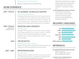 Best Free Resume Builder Mac by Award Winning Resume Free Resume Example And Writing Download