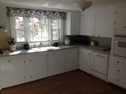 Kitchen Cabinets Facelift by 1950s Kitchen Cabinets Home Decoration Ideas