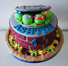 how to make a cake for a boy birthday cake boy kid to mod cakes birthday party planner for you