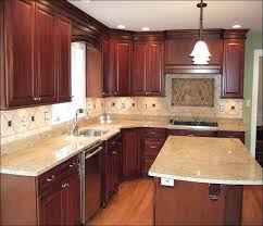 L Shaped Kitchen Islands With Seating Kitchen Very Small L Shaped Kitchen Kitchen Layouts With Islands