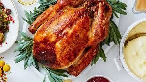 stewart s thanksgiving meal kit makes it possible to cook a feast