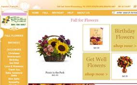 dillons floral ralph dillon s flowers east st bloomsburg pa 17815