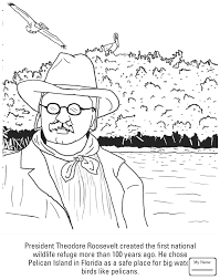 Usa Coloring Pages Coloring Pages For Kids General Dwight Eisenhower Countries by Usa Coloring Pages