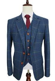 Mens Dress Clothes Online Why Do Men Love To Opt For Tailor Made Custom Suits Online