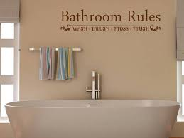 bathroom bathroom art ideas 44 bathroom art ideas bathroom art