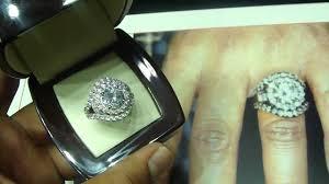 mr chris da jeweler sterling silver lab diamond chrissy lampkin