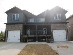 Fourplex Dc 3 Four Plex Lower Suite Action Property Management