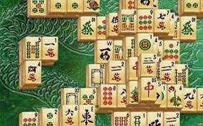 mahjong cuisine gratuit jeu cc 4000 jeux avec classements