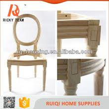 unfinished chair frames unfinished chair frames suppliers and