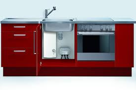 durchlauferhitzer küche wasserhahn kuche fur durchlauferhitzer poipuview