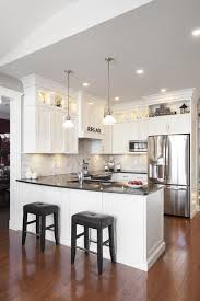 second kitchen cabinet doors for sale hack your ikea cabinets with these custom pieces for a more