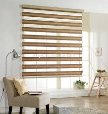 curtains for office window soozone