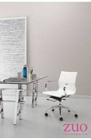 Chair Gliders Ideas About Office Chair Gliders 28 Office Chair Glides Uk The