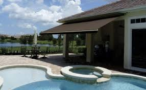 How Much Are Awnings Retractable Awnings Now Come With