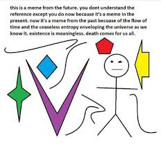 Design A Meme - 25 best memes about meme from the future meme from the future