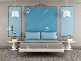 contemporary gray blue bedroom m to decorating