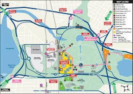 map us open usta billie jean king tennis center flushing corona park