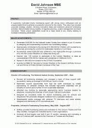 show me a exle of a resume exle of written resume template objective well curriculum