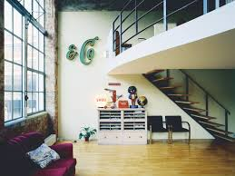 manhattan loft summer street lofts 2 pinterest lofts