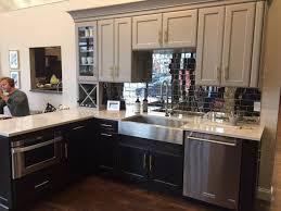 Ksi Kitchen Cabinets Ksi Kitchen U0026 Bath Home Facebook