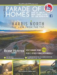 bca spring parade of homes 2017 by idaho statesman issuu