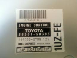 lexus gx470 p0430 all my crazy lexus issues solved ecu leaking capacitor page