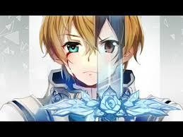 Sword Art Online Light Novel Sword Art Online Ordinal Scale U0027 Movie What You Need T