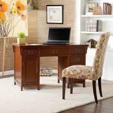 cheap small desk small desktop desk cheap office chairs office furniture corner