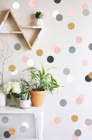 Best  Wall Decals Ideas On Pinterest Decorative Wall Mirrors - Wall sticker design ideas