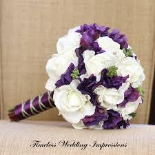 Best Flowers For Weddings Stylish Online Wedding Flowers Flowers Flowers For Wedding With