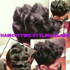 pictures of razor chic hairstyles luxury razor chic of atlanta hairstyles short haircut ideas