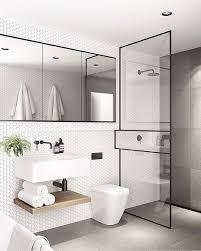 bathroom pics design pin by bartley on a b o d e modern bath and house