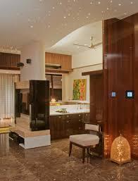 Shahrukh Khan Home Interior Hema Malini U0027s Sprawling Bungalow In Mumbai Magnamags