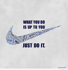 Nike Meme - workout quotes nike meme image 02 quotesbae